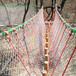 生產叢林魔網操作簡單,叢林探險