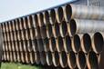 鑫天元涂塑螺旋钢管,3pe防腐直缝钢管生产厂家