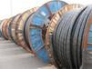 衡水廢舊電纜高價回收,低壓電纜