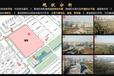 天津雄安2021房價燕南和府-開發商售樓咨詢電話,白溝燕南和府怎么樣