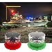 東莞西南科技太陽能船用航行燈,滄州船舶船用閃光燈廠家直銷