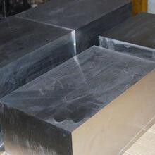 鍋爐用鋼板船舶板壓力容器板橋梁鋼板現貨批發特殊要求可定做圖片