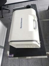 合金成分分析儀,XRF檢測儀圖片