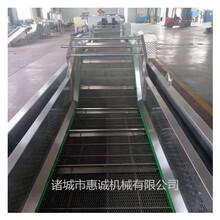 温州新款惠诚清洗流水线厂家直销图片