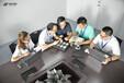 東莞高端大氣企業宣傳片拍攝比較專業的