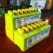 共享充电宝小型3口机柜价格实惠性价比高