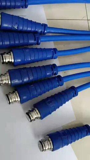 拉力電纜服務