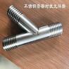 激光焊接機質量可靠