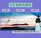 天津漢沽可行性研究報告代寫收費,代寫可研報告