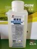 安庆消毒产品厂家