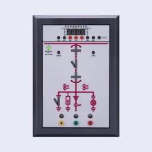 開關狀態指示儀MS.ZT-200系列圖片