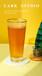 電商飲品攝影廣告片,飲料攝影