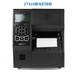 青島斑馬410標簽不干膠打印機質量可靠,ZT410斑馬工業條碼標簽不干膠打印機