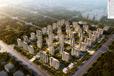 2020年雄安新區房價燕南和府_優惠政策