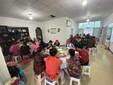 秦皇島北戴河野生動物園附近景點-昌黎葡萄溝翡翠軒圖片