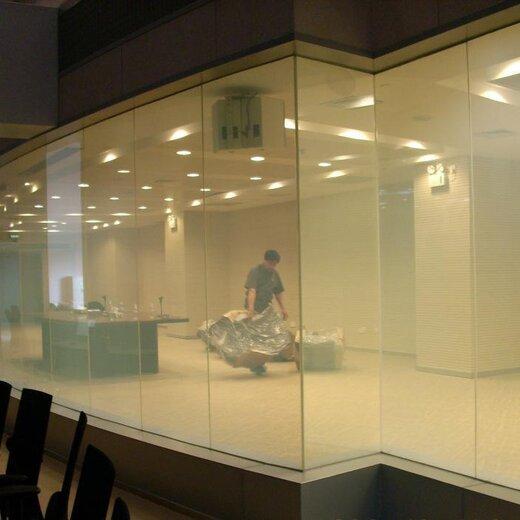 遼寧沈陽沈河區生產調光玻璃