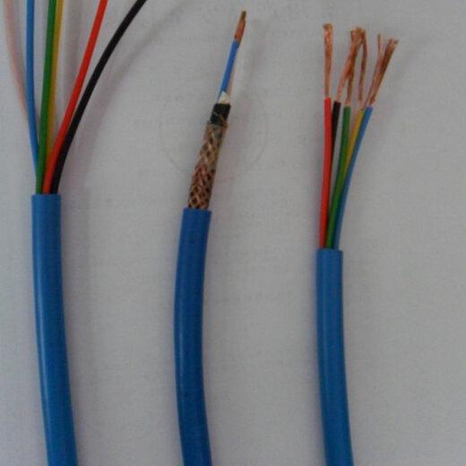 全新通信電纜ZR-HYV服務