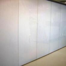 遼寧沈陽沈河區銷售調光玻璃售后保障圖片