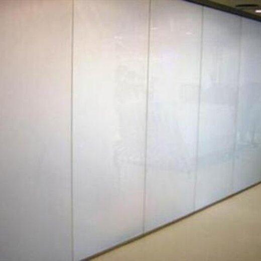 遼寧沈陽皇姑區供應調光玻璃性能可靠