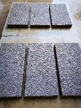 烧结砖隔热板,湖南长沙陶土砖PC透水砖路沿石厂家图片