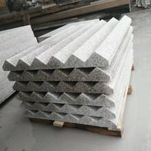 異型石材加工的技巧,石材仿型圖片