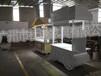 佛山精美鋼木移動攤位車,固定移動攤位車