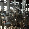 单效浓缩蒸发器,低温蒸发设备