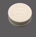 泰信塞子,噴涂液體維生素膠原蛋白藥玻塑料蓋浙江河南河北