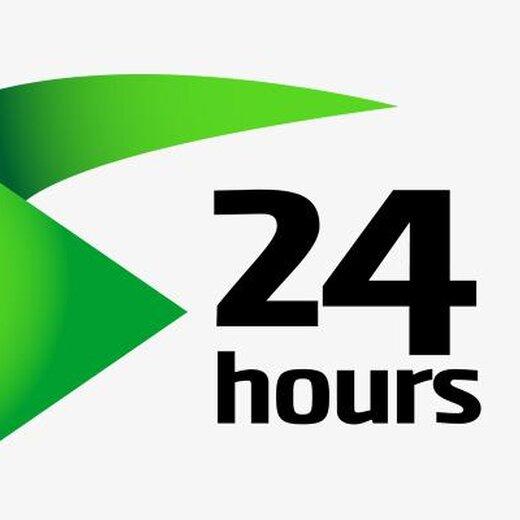 長沙松下中央空調(24小時網點)售后服務400維修電話