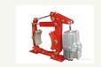 焦作工力气动钳盘式制动器,金箍液压制动器
