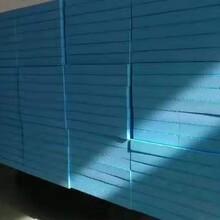 新鄉XPS保溫擠塑板外墻保溫規格齊全圖片