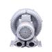 制造高壓風機旋渦式氣泵曝氣風機低噪音風泵優質服務,吹吸兩用風機