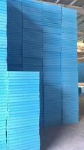 沧优游平台注册官方主管网站挤塑板A级防火规格齐备,XPS挤塑板图片