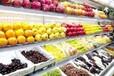 連云港水果進口水果進口報關流程,進口水果