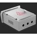 FLCAOVHF控制箱,無錫VHF遠程控制系統