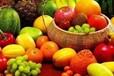 重慶越南水果進口水果進口清關代理,水果進口報關代理