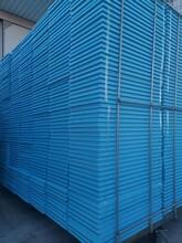 北京擠塑板A級防火廠家直銷圖片