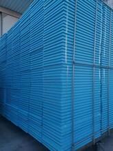 長治聚苯乙烯擠塑板保溫隔熱廠家直銷,聚苯乙烯泡沫塑料保溫板圖片
