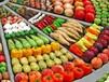 黑龍江柑橘進口水果進口報關流程,水果進口清關