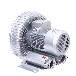 懷柔隔音好高壓旋渦氣泵優質服務,渦流風泵高壓鼓風機真空氣泵