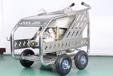 墨宇環保清洗機,優質墨宇高壓水清洗機安全可靠