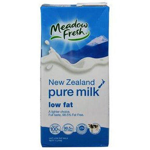 宝坻进口牛奶清关需要的资料