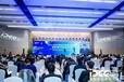 漢陽音響出租公司一手演出設備公司