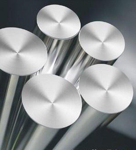 株洲超級不銹鋼253Ma設備配件,超級不銹鋼253Ma彎頭法蘭設備配件