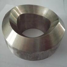 黔南英科洛伊合金Incoloy901渦輪盤,英科洛伊合金Incoloy901靜結構件圖片