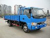 陽江陽春市貨車拉貨-設備運輸-搬家-爬梯車-一噸起運,一噸起運