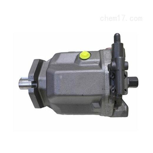 全液压ZDY4000L型钻机配件稳固装置零部件油缸KL5.5.2A
