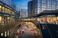 雄安新區(2021房價)燕南和府購買的八大優勢你了解嗎,雄安新區樓盤