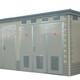 天水(高低壓)預裝式變電站回收價格調整產品圖