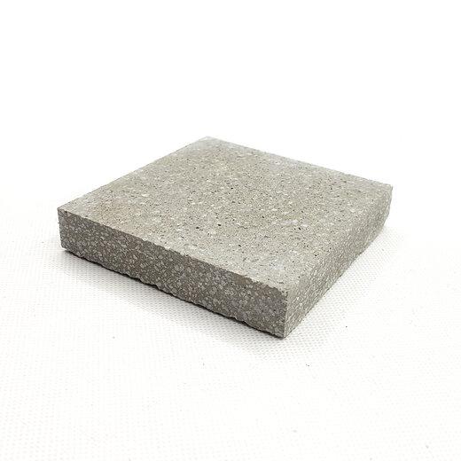 踏實水磨磚,微型水磨石磚色澤光潤